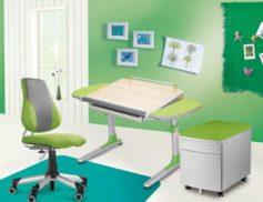 """Rostoucí židle """"ACTIKID A2"""""""
