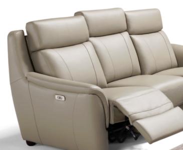 Polohovací sedací soupravy