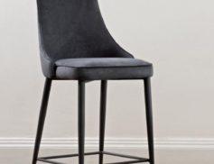 "Barová židle ""CLARA"""