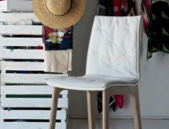 """Jídelní židle """"ALFA"""""""