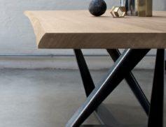 "Stůl ""MILLENNIUM"""