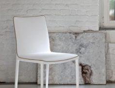 """Jídelní židle """"NATA"""""""