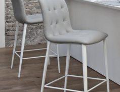 """Barová židle """"KUGA"""""""