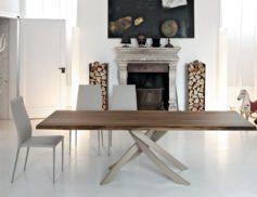 """Stůl """"ARTISTICO"""""""