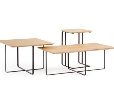 Konferenční stolky