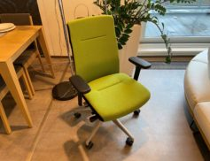 "Kancel. židle ""ONE"""