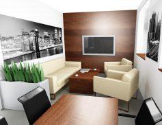 Kancelář č.14