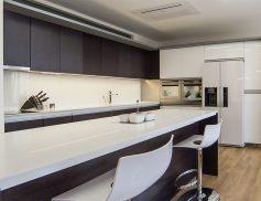 Kuchyně Rokycanova