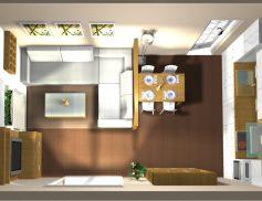 Apartmán 2 Dolní Morava