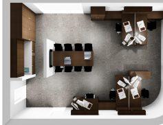 Kancelář č.15