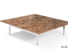 """Konferenční stolek """"ELBA"""""""