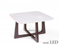 """Konferenční stolek """"LED 80"""""""