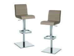 "Barová židle ""FLEXA SG"""