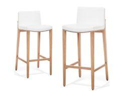 """Barová židle """"MORITZ"""""""