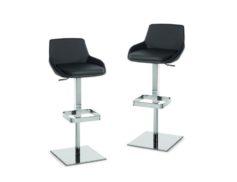 """Barová židle """"BAXI SG"""""""