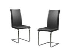 """Jídelní židle """"HENRY"""""""
