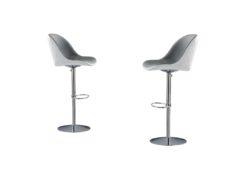 """Barová židle """"SONNY SG"""""""