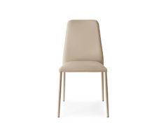"Židle ""CLUB"""