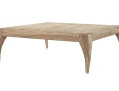 """Konferenční stolek """"BRENETA"""""""