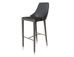 """Barová židle """"MAINO"""""""