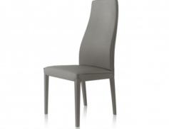 """Jídelní židle """"QUINTO"""""""