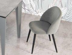 """Jídelní židle """"BRESSIO"""""""