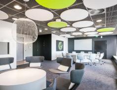Realizace Deloitte – Finsko