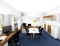 Kancelář č.19