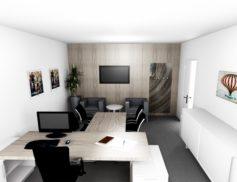 Kancelář č.22