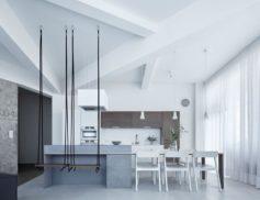 Reference TON – House, Bartoskova