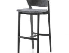 """Barová židle """"TURTLE"""""""