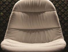 """Barová židle """"MOOD"""""""