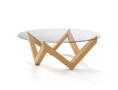 """Konferenční stolek """"CIKCAK"""""""