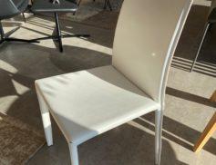 """Jídelní židle """"CESANO"""""""